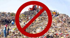 Odpad je surovina