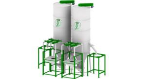 skladovaci-silo-small