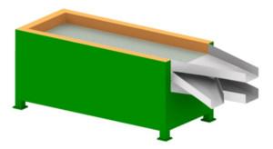 vibracni-sito-small