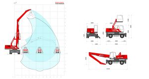 340-116-2