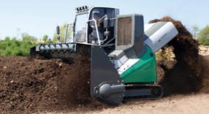 Zpracování a recyklace biomasy + Bioplynové stanice